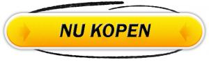 sketchup-nu-kopen-300x90